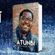 Cover of the book ATUNBI