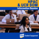 (HPAC)  School of Medicine EAP Info Session