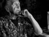 CWC Virtual: Women of the Gulag