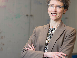 Pitt/CMU Colloquium: Erica Carlson (Purdue)
