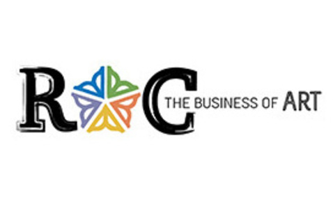 Roc the Business of Art Workshop: Website Building