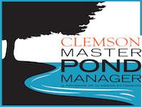 Master Pond Manager logo
