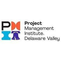 Project Management Institute Webinar & Networking Session