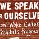 Teens Speak!