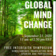 Global Mind Change: Dialogs on Spiritual Ecology and Transforming Individual and Planetary Consciousness