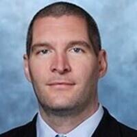 Joshua Breunig, Ph.D.