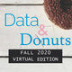 Data & Donuts: Mapping COVID Data with R