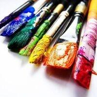 Artober Online Art Exhibit