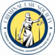 """Criminal Law Society Presents """"Just Mercy: A Conversation with the Equal Justice Initiative"""""""