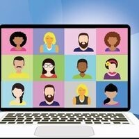 Successful Virtual Events: Tips, Tricks and Strategies