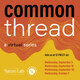 The Common Thread @RISD's Nature Lab