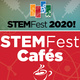 STEMFest — Not So Creepy Critters: Exploring Reptiles and Amphibians