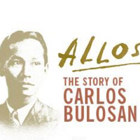 Performance@PAM: ALLOS: The Story of Carlos Bulosan