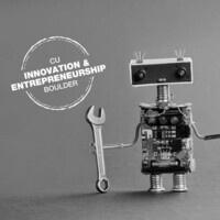 Silicon Flatirons Crash Course: 'The Startup Community Way'