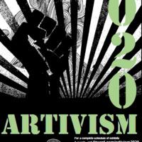 ARTIVISM 2020 | Black Lives Matter