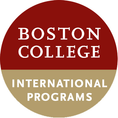 Boston College Academic Calendar 2022.Study Abroad Application Deadline For Fall 2021 Spring 2022 And Ay 2021 2022 Programs Boston College Events