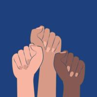 Marathon Read: Voices of Power in Women's Activism