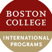 Application Deadline for Summer 2021 Programs & Internships Abroad