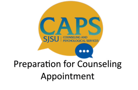 Educational Counseling Drop-In Hour