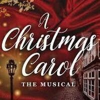 A CHRISTMAS CAROL Alluvion – The Tower Theater