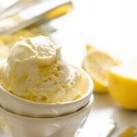 Free Lemon Gelato & Mellow Yellow T-shirts
