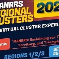 Regional Cluster