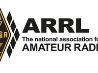 ARRL School Club Roundup