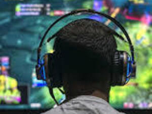 Pitt-Johnstown Esports Tournament: FORTNITE sponsored by Campus Activities and Engagement