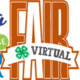 4-H Virtual Fair:  Nothing Could Be Finer