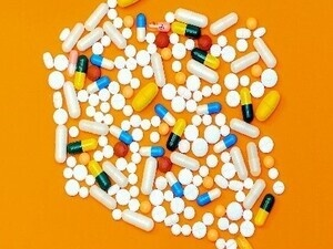 """Dear Pharmacist ..."" – Answers to your Medication-Related Questions"