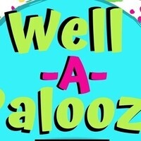 Wellapalooza