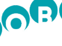 OBOC: 'You're Never Alone' Q&A