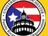 Puerto Rico in the 21st Century