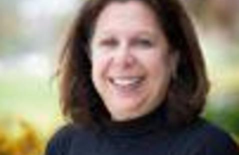 EPSSI Seminar: Vicki H. Grassian, University of California, San Diego