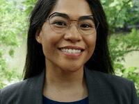 Anthropology Colloquium:  Juno Salazar Parreñas