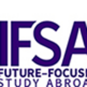 IFSA - Approved Program