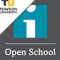 IHI Open School @ TU