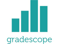 iCollege -Using Gradescope to Assess Student Work in STEM Courses