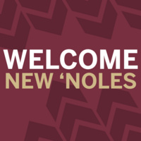 New Student Orientation: Upper Division Transfers