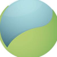 STEPS & EI Summer 2021 UG Research Fellowship Info Sessions   Interdisciplinary Programs