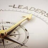 Citi 2020 Global Functions Future Leaders Academy: Undergraduate Summit