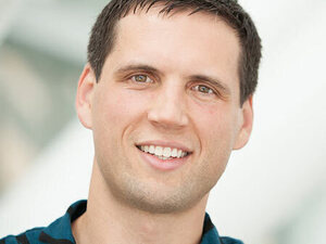 Pitt/CMU Colloquium: Tom Hartman (Cornell)