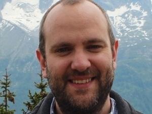 Pitt/CMU Colloquium: Brian Batell (University of Pittsburgh)