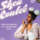 CUP Presents: Shea Couleé