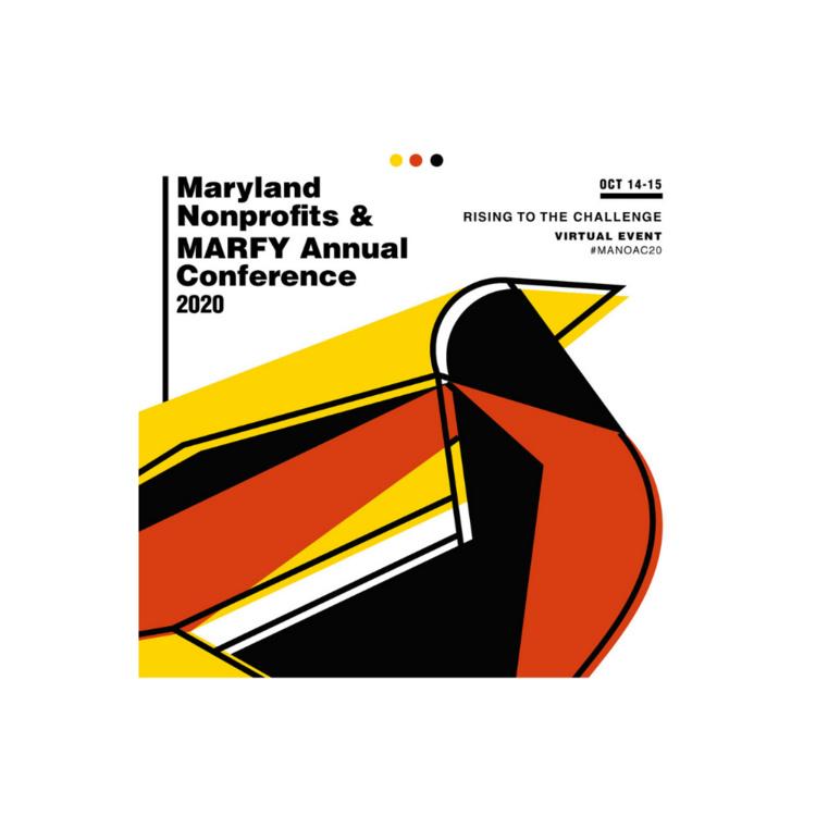 Maryland Nonprofits & MARFY Annual Conference Ft. Angela Davis & Leslie Crutchfield