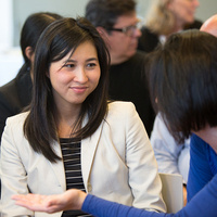 Center for Faculty Educators Open House: Ask us Questions about Faculty Development