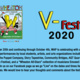 WAP Virtual Festival 2020