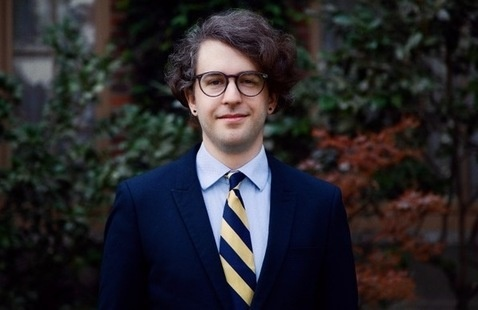 Jonah Lipsitt, MSc.  PhD Candidate, Environmental Health Sciences, UCLA Fielding School of Public Health