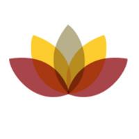 BIPOC Meditation Group with Atia Sattar and Stephanie Renee Payne