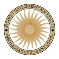 Hispanic/ Latinx Student Union Affiliate Fair